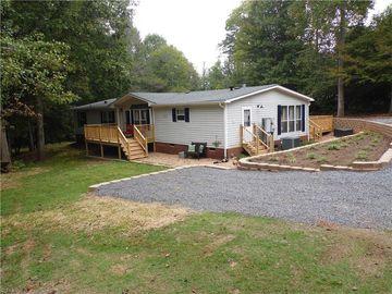 3925 Meadow Lane, Yadkinville, NC, 27055,