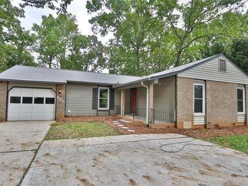839 Laverton Lane, Rural Hall, NC, 27045,