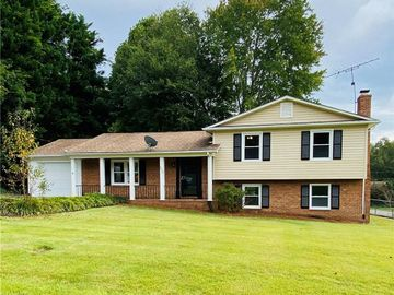 225 Stokes Forest Drive, King, NC, 27021,