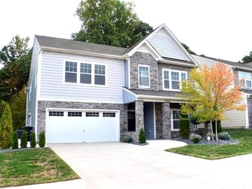 486 Green Arbor Lane, Winston Salem, NC, 27103,