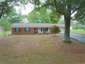 225 Butner Road, Tobaccoville, NC, 27050,