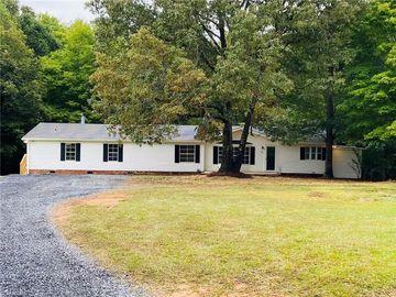 1815 Snead Road, Stoneville, NC, 27048,