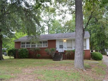 2015 Oneill Place, Greensboro, NC, 27405,