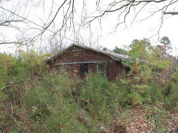 240 Country Ridge Road, Rockwell, NC, 28138,
