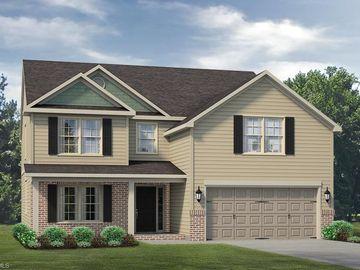 5725 Marblehead Drive #229, Colfax, NC, 27235,