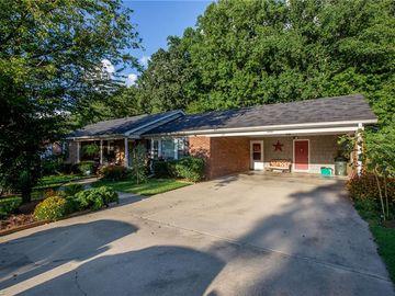 408 Crestview Drive, Thomasville, NC, 27360,