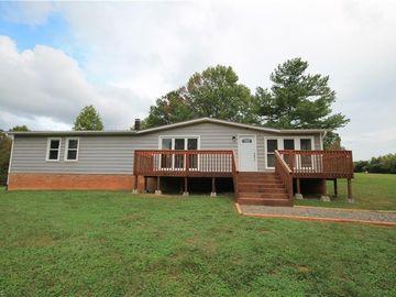 1165 Pine Tree Drive, Pinnacle, NC, 27043,