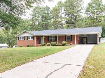 979 Will Lanier Road, Lexington, NC, 27295,