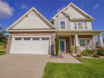 178 Old Homeplace Drive, Advance, NC, 27006,