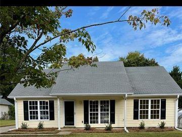 1339 Lees Chapel Road, Greensboro, NC, 27455,