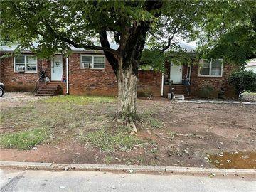 310 Greer Avenue, High Point, NC, 27260,