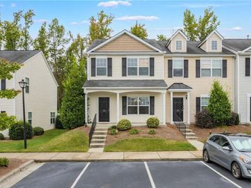 15 Arbor Hill Place, Mc Leansville, NC, 27301,