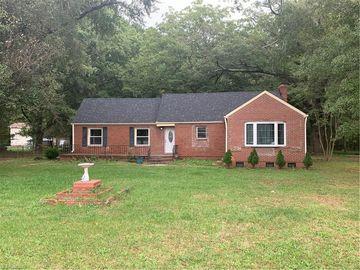 4141 Pleasant Garden Road, Greensboro, NC, 27406,