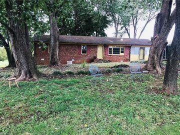 9051 River Mill Road, Randleman, NC, 27317,