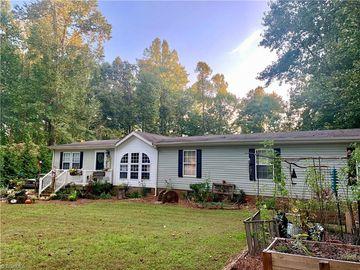 6107 Raven Court, Pleasant Garden, NC, 27313,