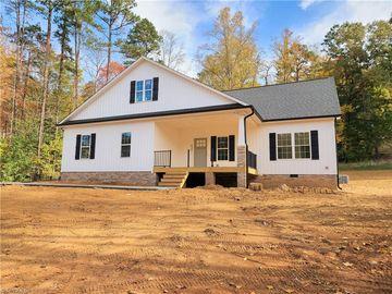 422 Brown Road, King, NC, 27021,