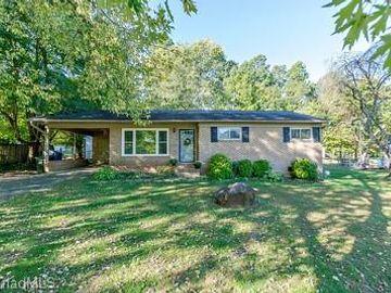 129 Barwood Terrace, Trinity, NC, 27370,