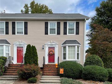 5656 W Market Street #A, Greensboro, NC, 27409,