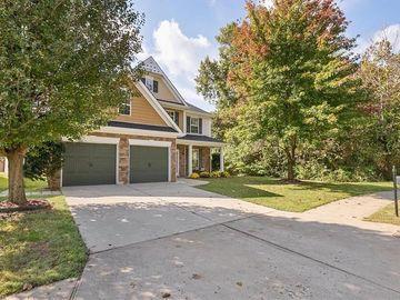 2420 Alderbrook Drive, High Point, NC, 27265,