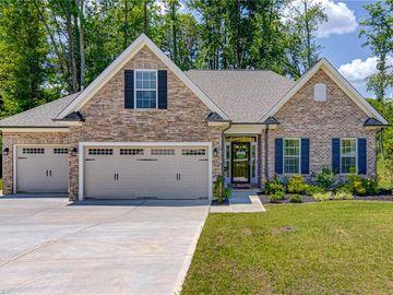 8718 Drummond Estates Drive, Kernersville, NC, 27284,