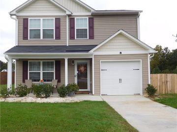 1109 Waterlyn Drive, Greensboro, NC, 27405,
