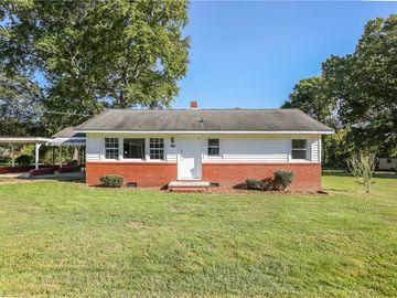 239 Star Drive, Lexington, NC, 27295,