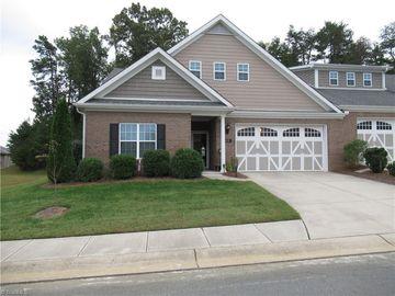 610 Tranquil Court, Graham, NC, 27253,