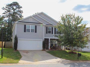3840 Foliage Drive, Winston Salem, NC, 27101,