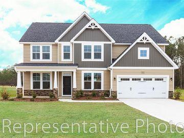 5529 Glad Acres Road, Pfafftown, NC, 27040,