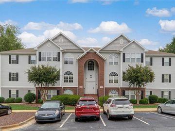 3694 Cotswold Avenue #1C, Greensboro, NC, 27410,