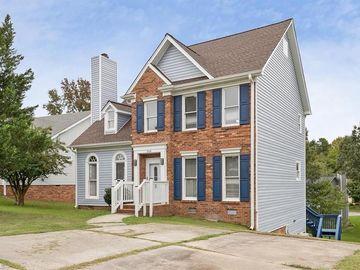 5404 Clustermill Drive, Greensboro, NC, 27407,