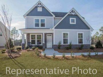 5547 Glad Acres Road, Pfafftown, NC, 27040,