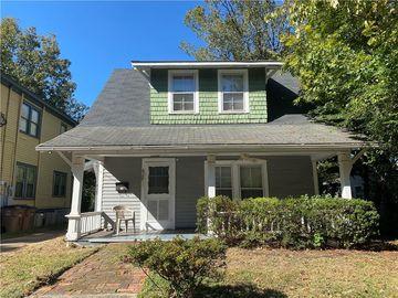 628 Joyner Street, Greensboro, NC, 27403,