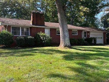 1516 Dinkins Road, Yadkinville, NC, 27055,