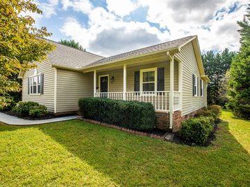 173 Sunnydell Lane, Mocksville, NC, 27028,
