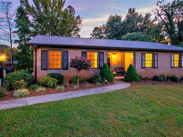 103 Markwood Lane, Lexington, NC, 27295,