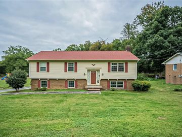 604 Oakview Road, High Point, NC, 27265,