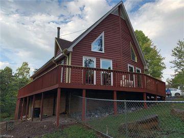 3455 Mountain View Road, Germanton, NC, 27019,