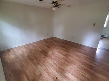 3302 Timmons Avenue, Greensboro, NC, 27406,