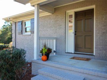 5933 Monnett Road, Julian, NC, 27283,