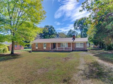 4208 Northside Drive, Greensboro, NC, 27405,