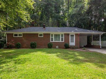 614 Brookdale Drive, Thomasville, NC, 27360,