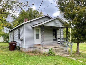 1302 Leonard Avenue, High Point, NC, 27260,