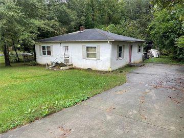 214 Wedgewood Street, Archdale, NC, 27263,