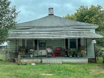 403 Greer Avenue, High Point, NC, 27260,