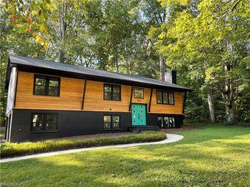 8836 Kings Tree Road, Lewisville, NC, 27023,