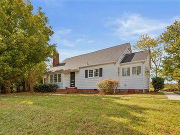 146 Pine Woods Church Road, Thomasville, NC, 27360,