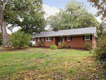 5890 Yadkinville Road, Pfafftown, NC, 27040,