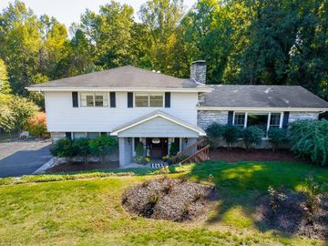 280 Old Greensboro Road, High Point, NC, 27265,