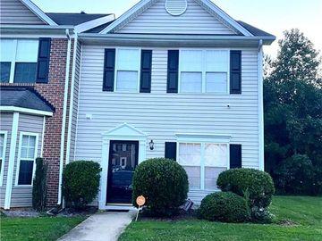 224 Heritage Creek Way, Greensboro, NC, 27405,